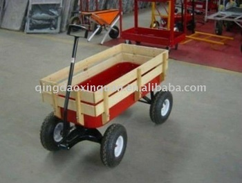 kid cart TC1831