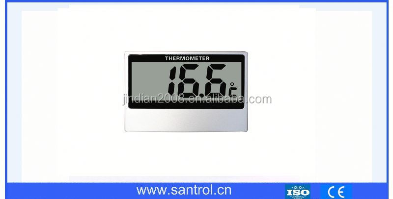 digital altimeter compass barometer thermometer JW-71