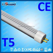 T5 Linear LED tube 150cm, universally compatible T5, Greenhouse use