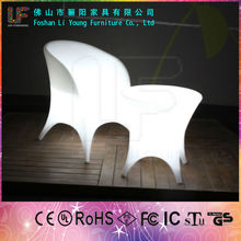 2015 LIGO high quality and good price Outdoor Plastic Chairs Wholesale in china