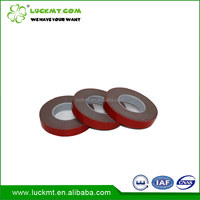Bottom Price High Quality Double Sided Strong Boding Foam Tape