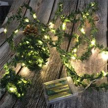 Most popular easter party decoration fairy light solar battery powered indoor coloured Christmas copper string patio lights