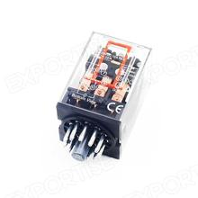 Professional 10a 220v phase reversal relay in stock
