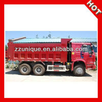 Buy man diesel dump truck price in China on Alibaba.com