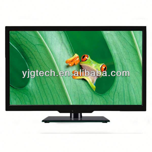 "32""/42""/47""/55"" E/DLED TV Cheap Price,CMO A Grade,MSTV59 led tv shenzhen"
