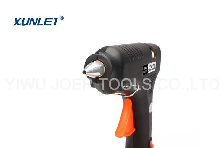 Hot Glue Gun 100W
