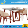 Home furniture dining table DT010 solid wood home dining table,modern dining tables,exotic wood dining tables
