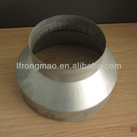 Duct Reducer Air Duct Reducer Duct