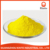 China supplier pure epoxy powder coating