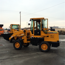 backhoe loader with hydraulic hammer with loader backhoe tyre