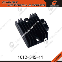 for 200CC TX 200 bike rectifier