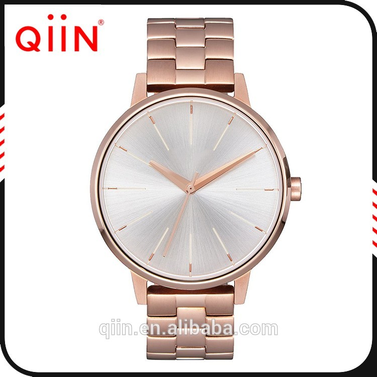 QE0059 Hot selling wifi wrist watch cell phone With high quality women watches