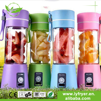 Well-Designed Electric Onion Extractor Fruit And Vegetable Juicer