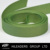 China Wholesale Custom Green Awareness Grosgrain Ribbon