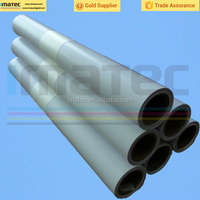 Large Format 135gsm Inkjet Glossy Photo Paper Roll