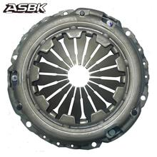 clutch cover clutch pressure plate for 228315 with high quality Chinese manufacturer