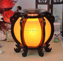 China supplier wholesales electric wax tart warmers M0083