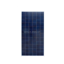 300w High Quality Polycrystalline Poly Solar Panel For System