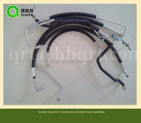 Parts Automotive Air Conditioning hose assembly