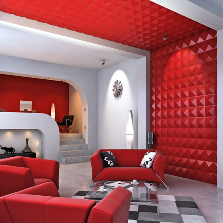 2017 price pvc wall&ceiling panel for bangladesh