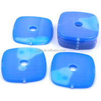 Lunch box Ice Packs Cooler Bag cooler fitness lunch box cooler bag