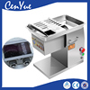 CE 250KG H Commercial Electric Meat