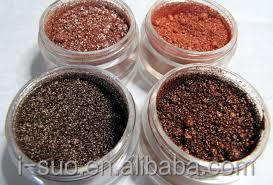 pearl pigment for ceramics and enamel manufacturer ceramic pigment colors