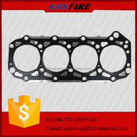NS ZD30 h20 Engine Parts Cylinder Head Gasket For sale 11044-VC100