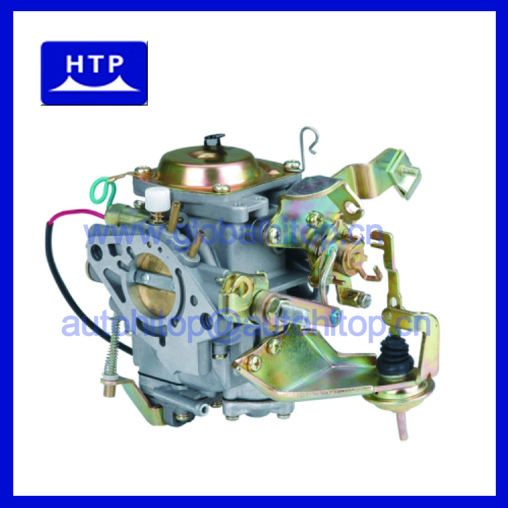 carburetor for toyota 3y 4y