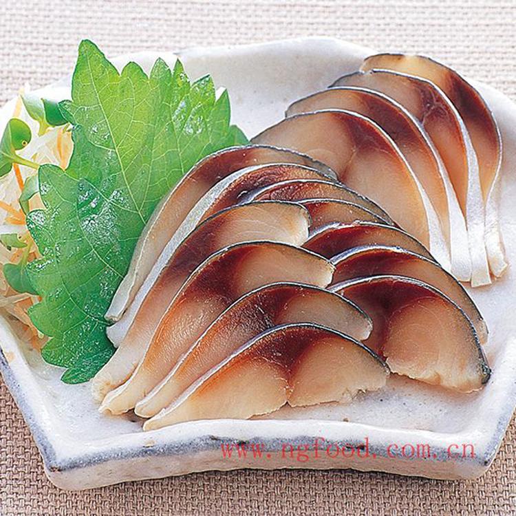 Manufacture frozen fish fillets mackerel fillet buy for How to freeze fish fillets