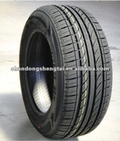 Top Quality Blacklion Tyre (195/60R15)