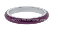 China Factory Jewelry Wholesale Stainless Steel Small Rings For Women