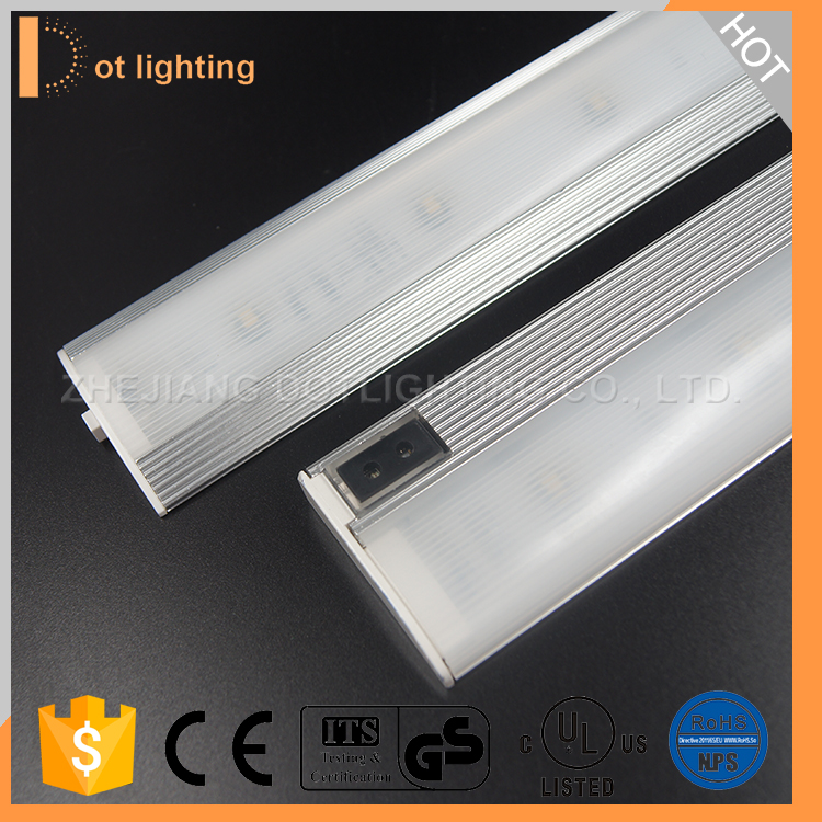 High Quality Sesnor Led Cabinet Light