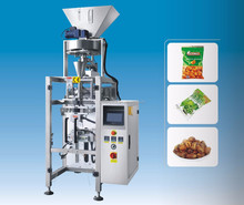 JT-320VC 2gram 5 gram 10gram 50gram 100gram 300gram Sachet coffee sugar salt food packaging machine