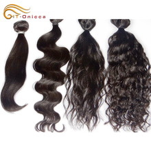 Factory price The Best China Wholesale Virgin Mink Hair Vendors 9A Brazilian Human Hair Weave