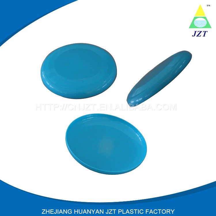 Alibaba China Plastic pet flying disc