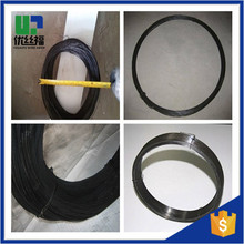 Black Annealed Iron Wire /Soft Annealded Binding Wire