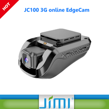 Jimi JC100 3G online mobile location tracking smart car black box
