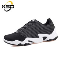 2016 the latest light sport comfortable breathable men's basketball shoes for men