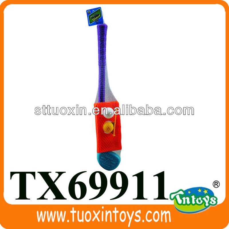 TX69911 Kids indoor junior golf set toy, cy promotion