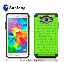 new arrival cover for samsung galaxy grand prime case