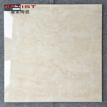 Ceramic Wholesale Spanish Glazed New Model Flooring Tiles