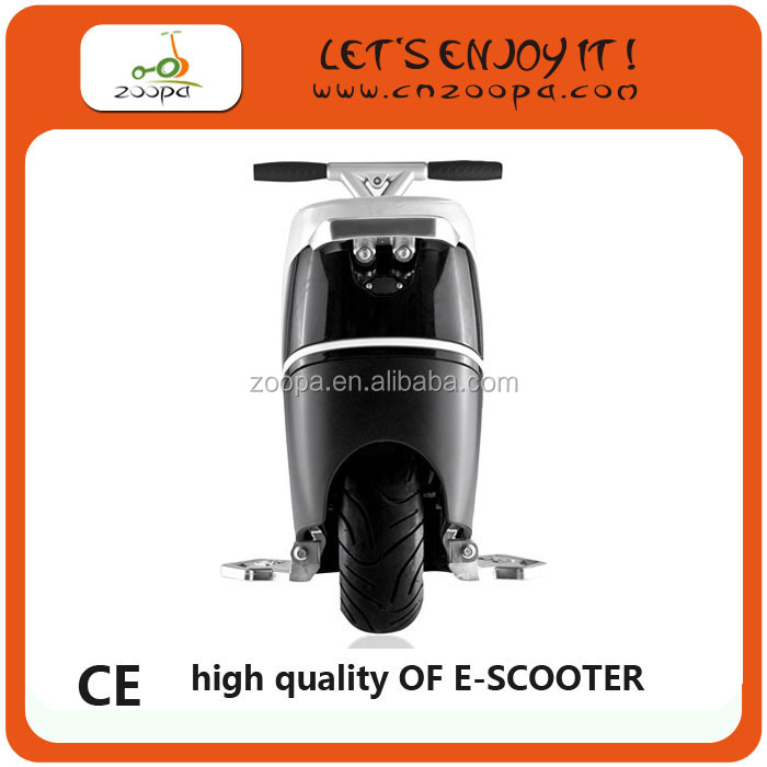 EHO Wheel Unicycle WITH CE CERTIFICATE