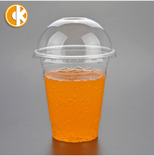 Plastic Pint Cups,Pet Disposable Plastic Cup,Pet Plastic Cup