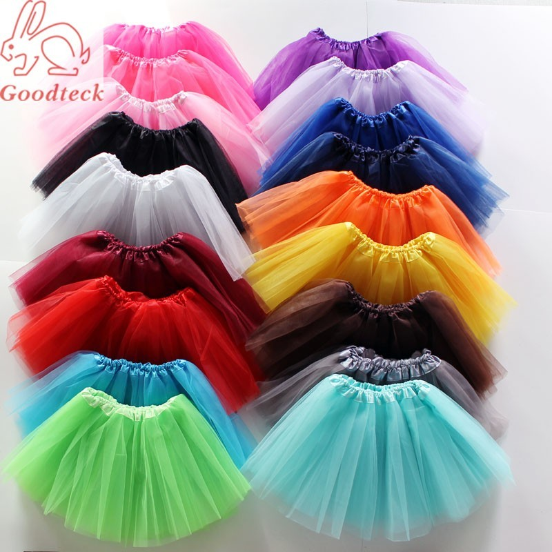 2016 Wholesale beautiful professional new design ballet tutus hot sale girls cute tutu skirt