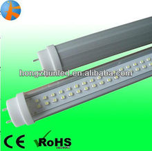 4ft SMD3528 18W Chinese SEX LED TUBE