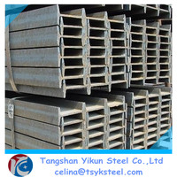 Structural Steel Material Beam steel i Beam H Beam