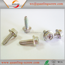 Wholesale new age products triangle lock screw