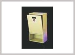 X ray Film Chest high quality with shape