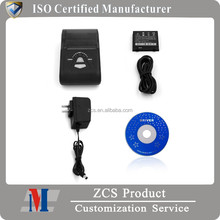 ZCS103 wholesale Cheap Bluetooth printer good quality